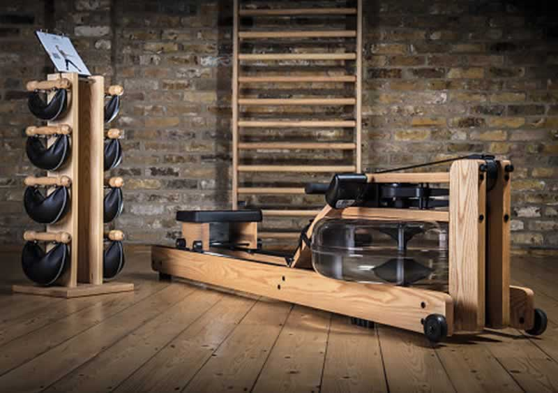 What You Need to Consider Before Building Your Home Gym
