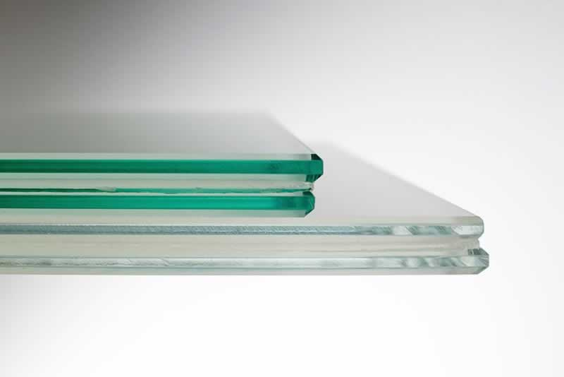 What will be the Appropriate Glass Thickness for My Custom Shower Door