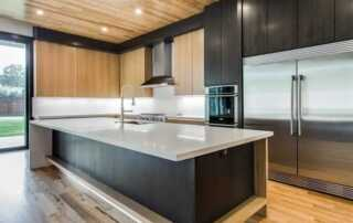 Why European Cabinets Are Becoming Popular