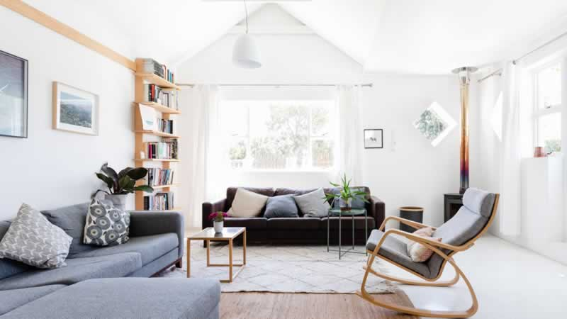 3 Indisputable Benefits of Purchasing Furniture Online - furniture