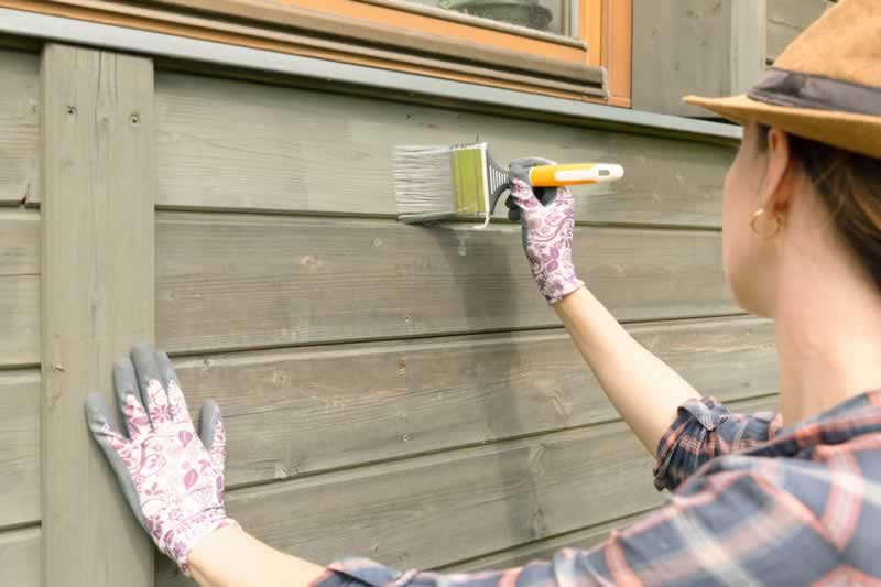 5 Super Simple Home Installations That Anyone Can Do