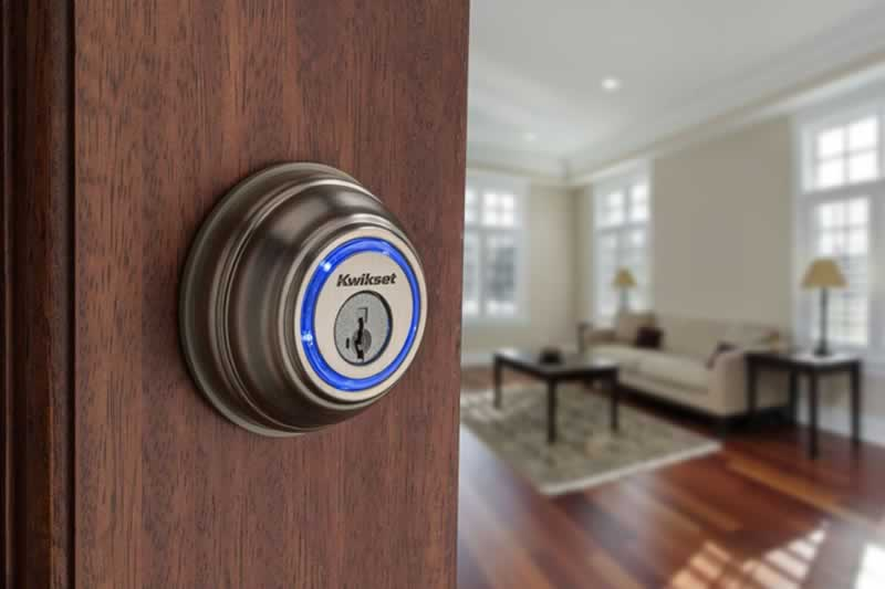 All You Need To Know About Apartment Security