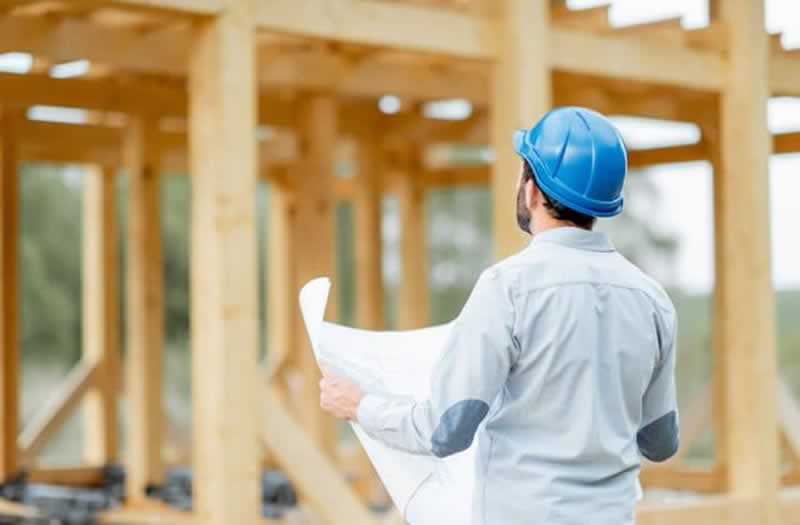 Construction Mistakes To Avoid
