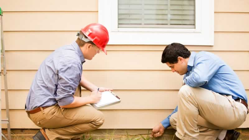Construction Mistakes To Avoid- inspection
