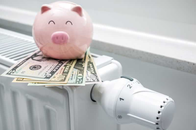 Effective Ways to Save Money on Heating and Cooling