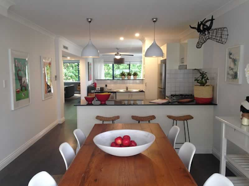 Home Additions That Are Worth Investing In - kitchen