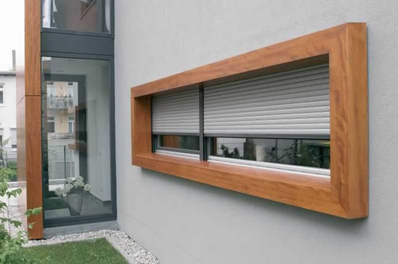 How Installing Rollers Shutters On Your Home Will Boost Its Value Significantly