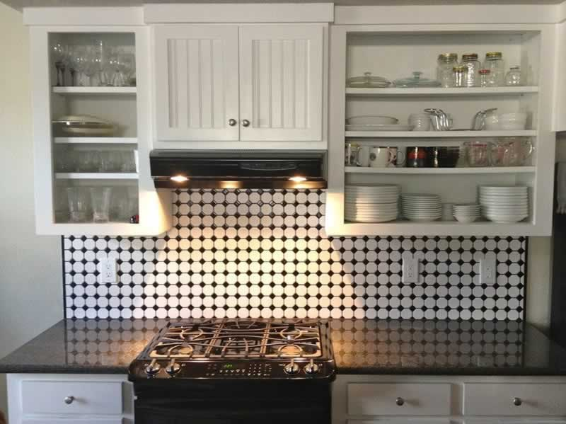 How to Easily Find out Which Storage Tools Are Right for You - cabinets