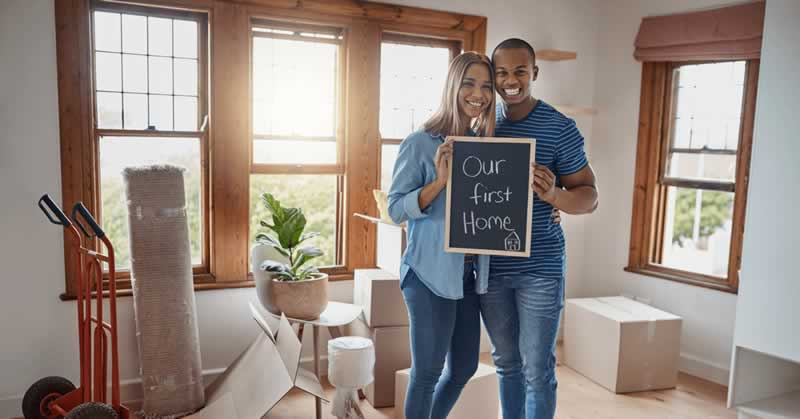 Outstanding Tips for the First-Time Homebuyers - homebuyers