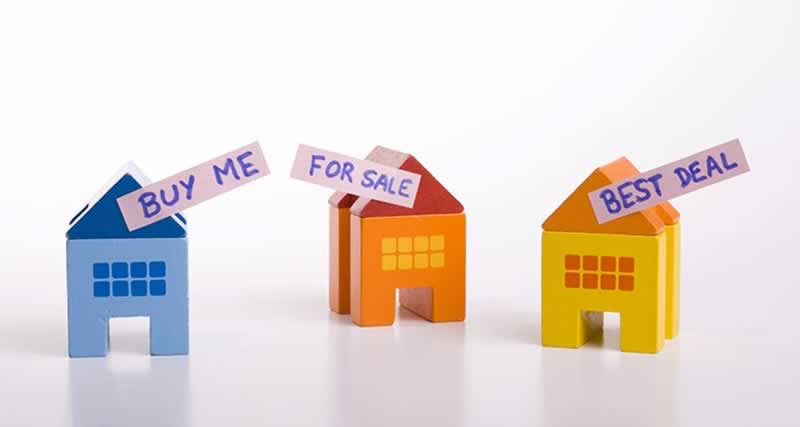 Outstanding Tips for the First-Time Homebuyers
