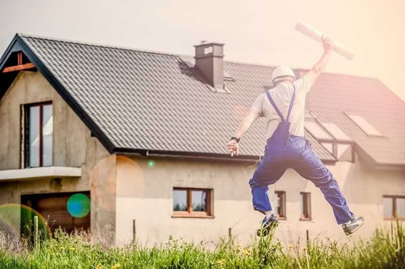 Reasons Why Your Property Might Need an Inspection
