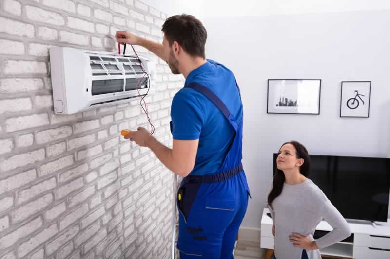 Signs That Your HVAC System Needs to Be Repaired