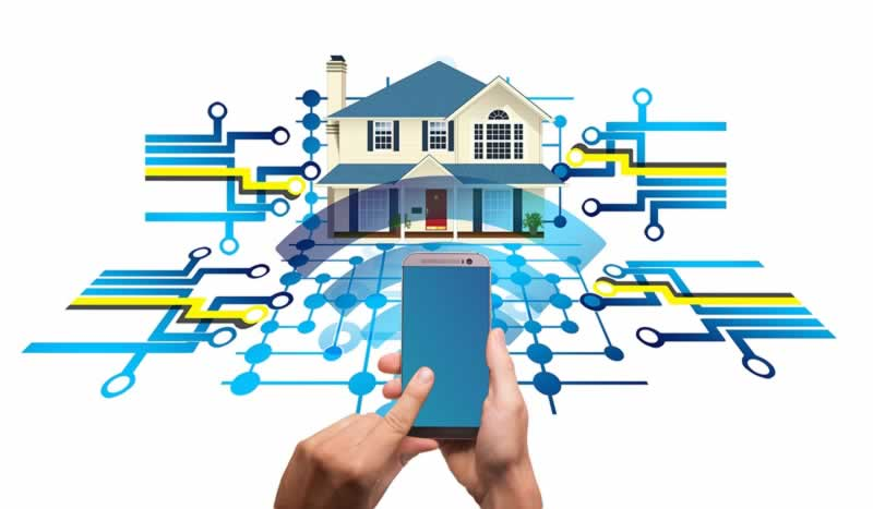 The Benefits of Investing in Smart Gadgets
