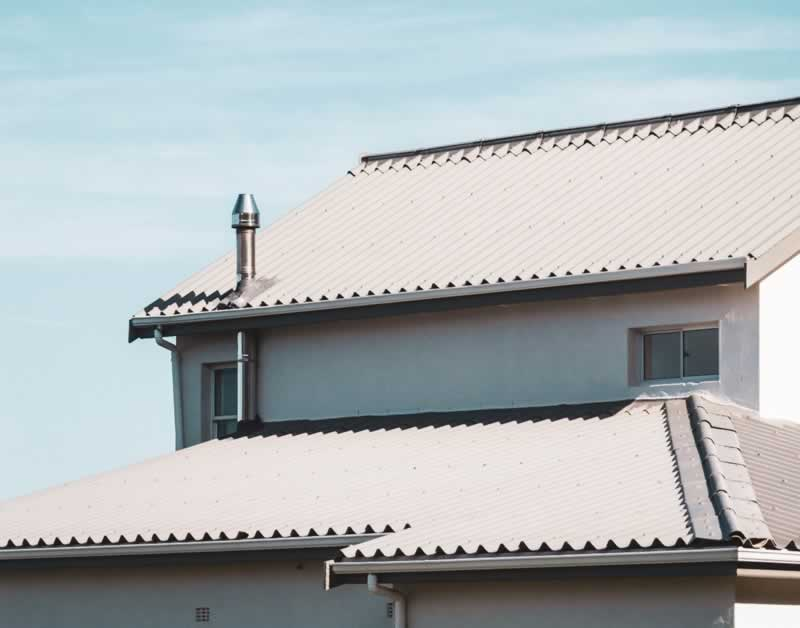 The Best Time Of Year To Fix Your Roof
