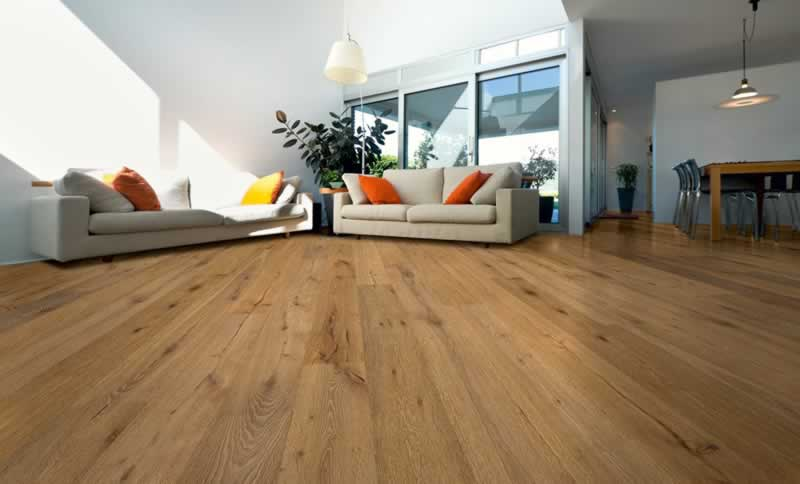 Things To Keep In Mind While Choosing The Top Timber Flooring Company - timber flooring
