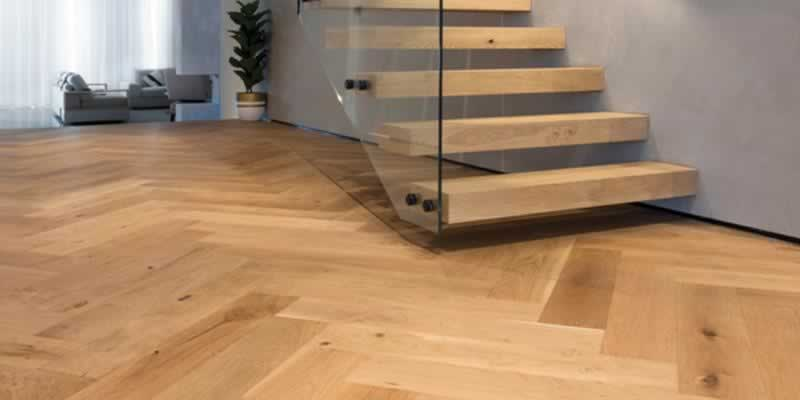 Things To Keep In Mind While Choosing The Top Timber Flooring Company