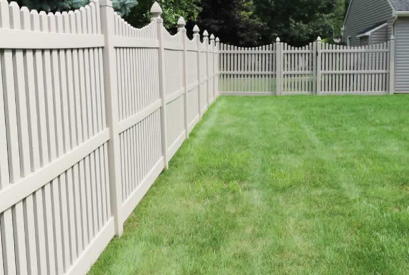 Tips For Fencing Your Yard