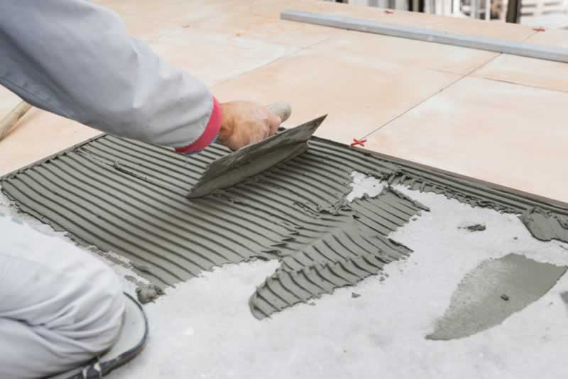 Tips To Install Tile Like A Professional