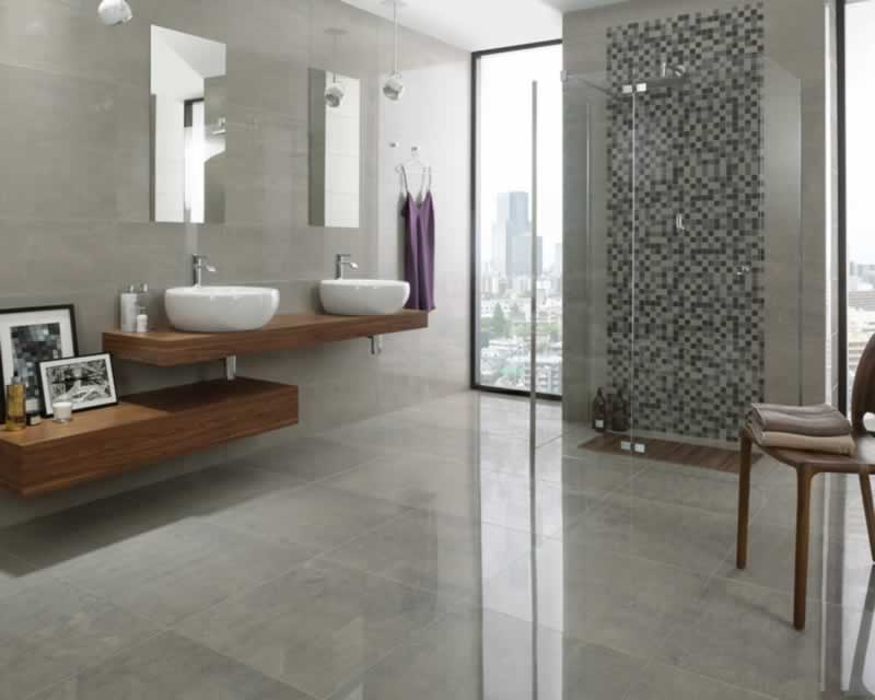 Tips To Make Your Bathroom More Functional