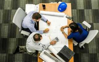 Traits Of A Great Project Manager