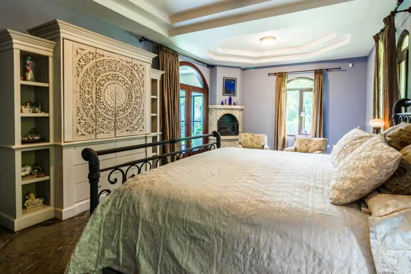 Want to Make Your Home Look More Luxurious