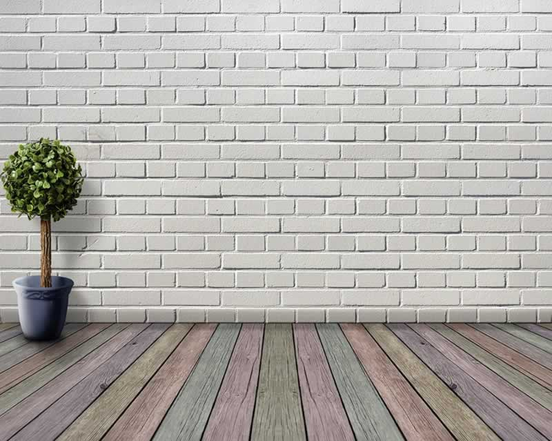 Ways to Make Wooden Flooring Last Longer