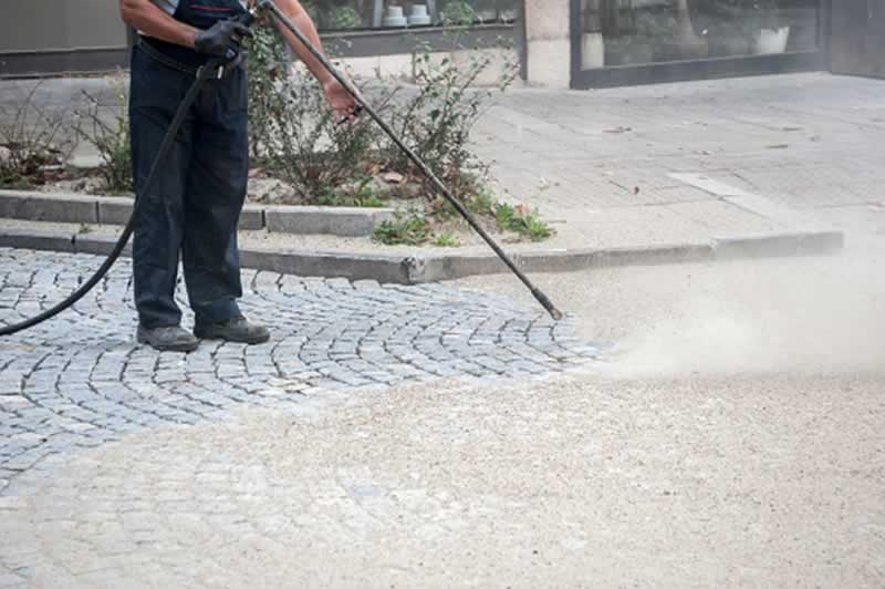 What You Need for All Your Power Washing Needs