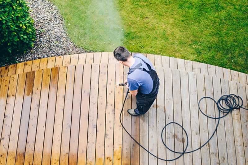 What You Need for All Your Power Washing Needs - washing