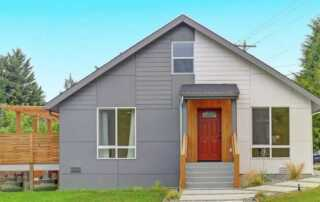 What are the Best Home Improvements for your House