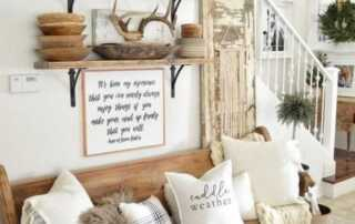 Which Option is Best for Decorating Your Home