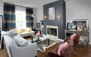 Which Option is Best for Decorating Your Home - unique decor