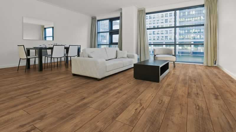 Why You Shouldn't Spare on Quality Flooring