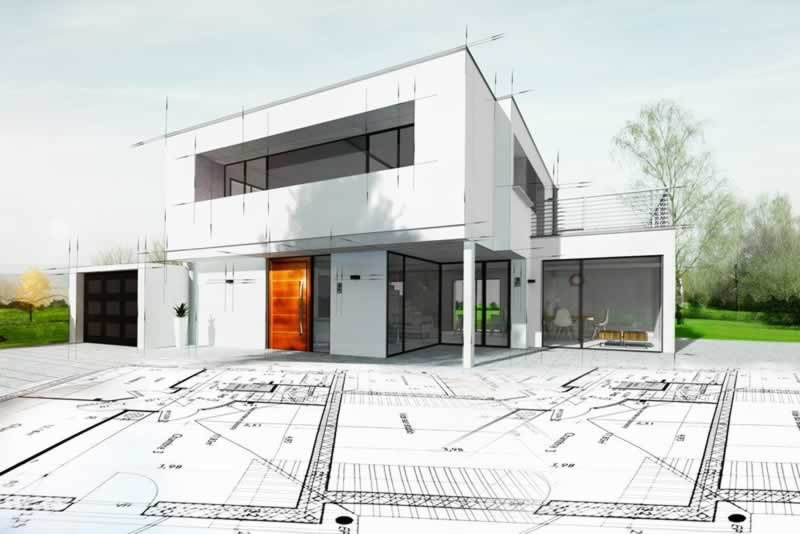3 Reasons Why You Should Choose Design-Build Construction