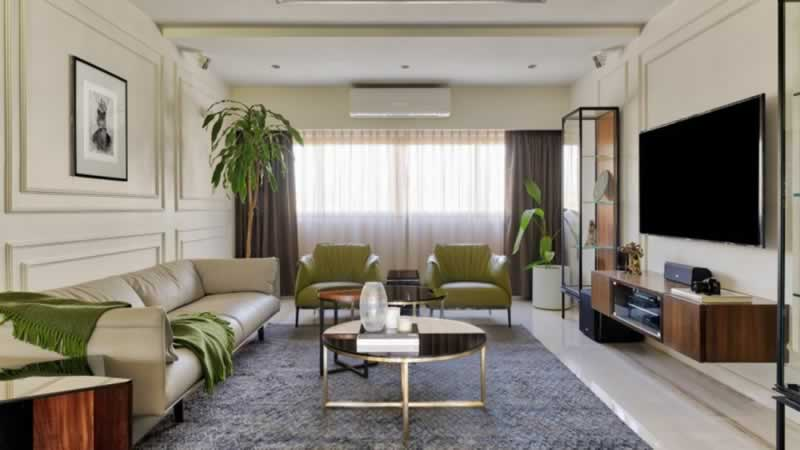 5 Expert Tips for Creating More Functional Rooms