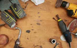 5 Ways to Manage Your Costs When Buying Power Tools
