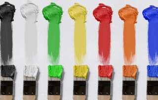 6 Secret Tips That Will Make Your Painting Chores So Much Easier