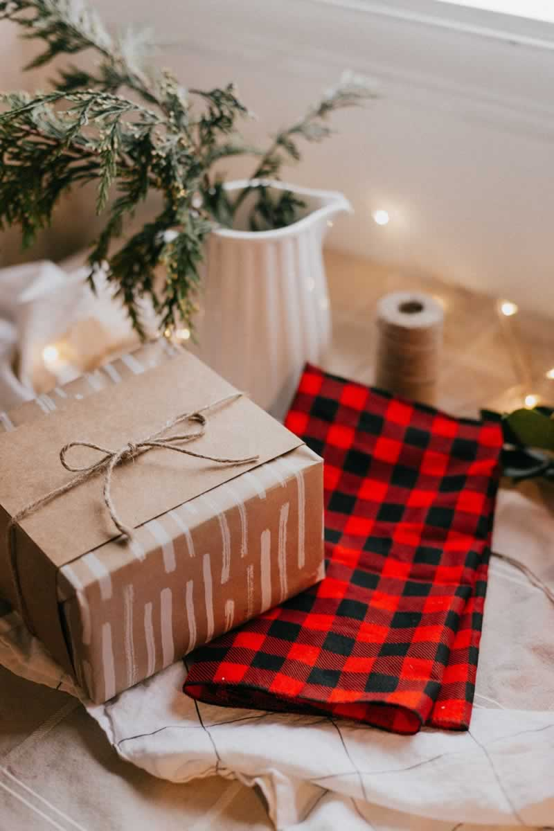 A Saver's Guide To Gifts That Keep On Giving