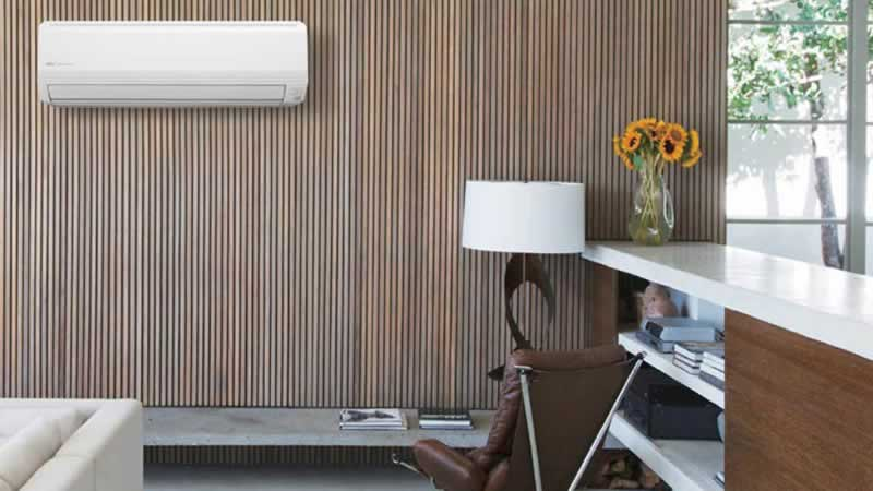 Air Conditioning Guidelines for Healthy Air - air conditioner