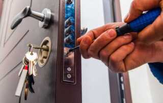 All You Should Know About Locksmiths - locksmith