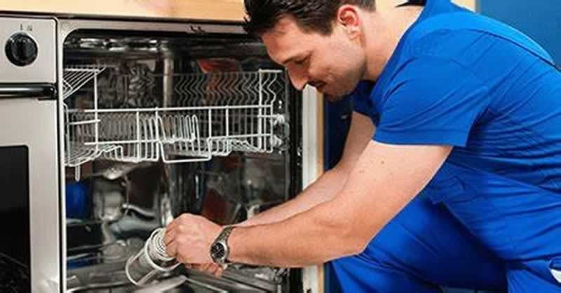 Common Electrical Services Homeowners Need - electrician
