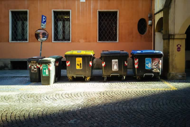 Easy Tips That Will Help You Dispose Of Waste and Junk In No Time At All