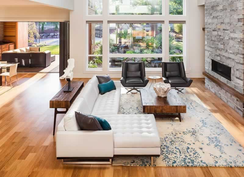 House Renovation Ideas That Will Surely Improve Your Home Aesthetics