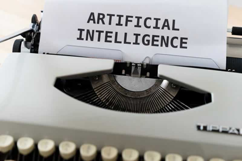 How Automation Impacts Business and Workflow - artificial intelligence