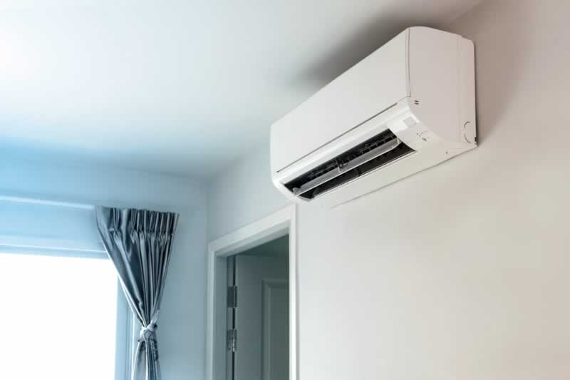 How Much Will a New AC Cost