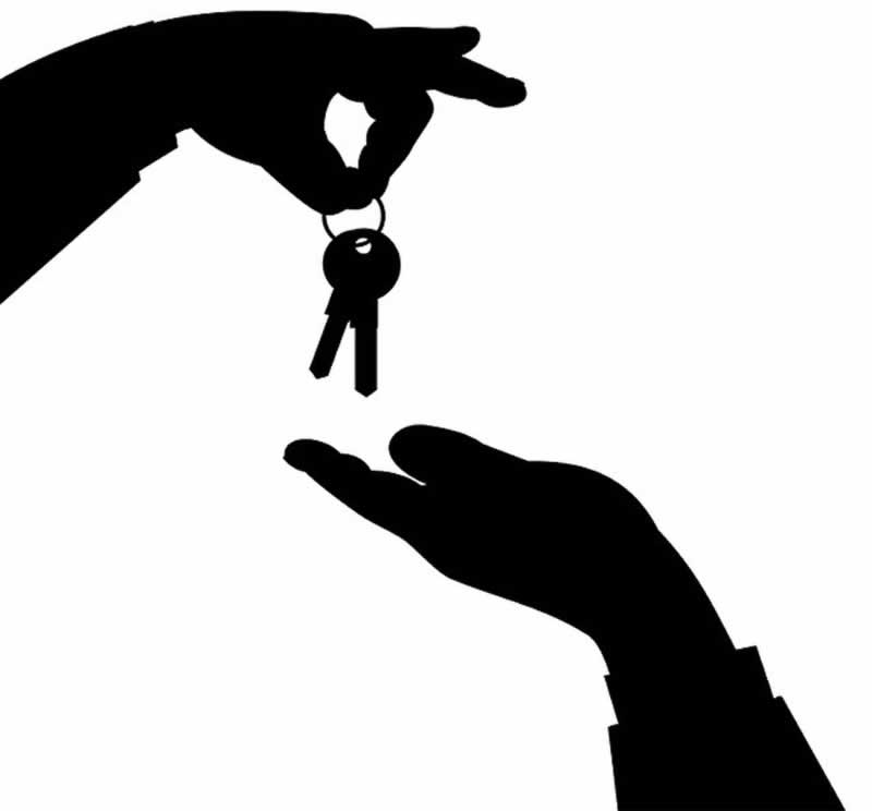 How To Effectively Prepare Your Property Before A New Tenant Rents It