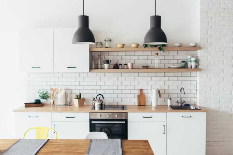 How To Spruce Up The Look Of Your Home In 2021