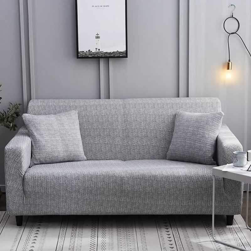 How to Choose a Perfect Sofa Slipcover - slipcover