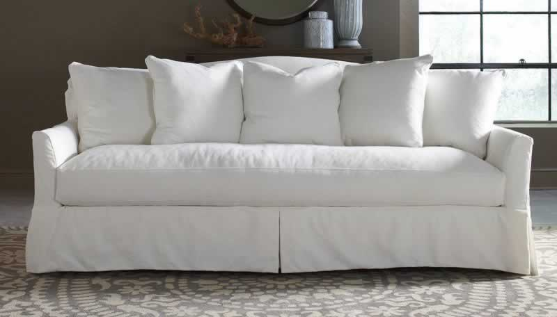 How to Choose a Perfect Sofa Slipcover