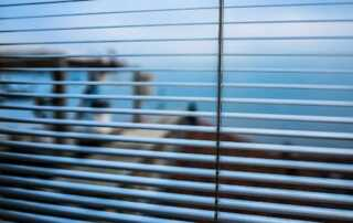 How to Put Up Venetian Blinds With Ease - blinds