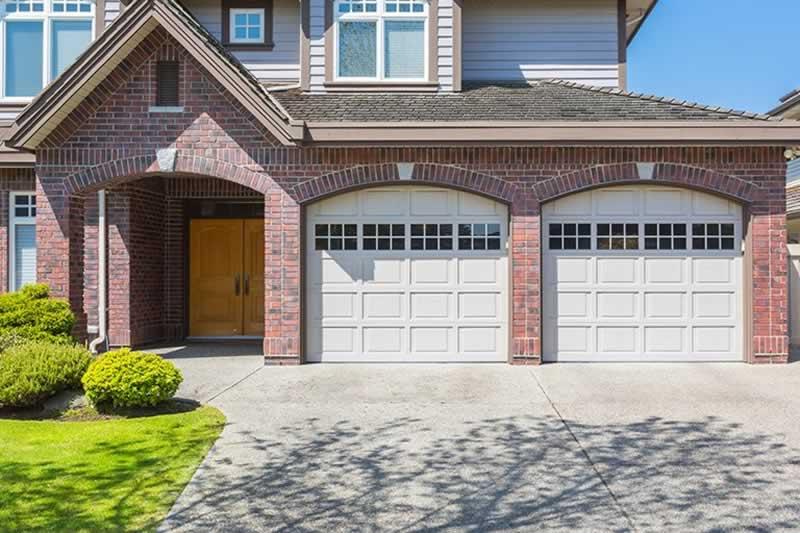 How to choose the best garage door repair company in the market - garage doors